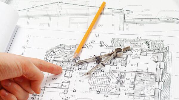 Проектная документация на объект — нужна ли она?